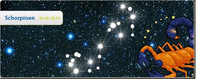 Schorpioen - Gratis horoscoop van 25 mei 2020 paragnosten